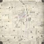 AUW-04a by Mark Hurd Aerial Surveys, Inc. Minneapolis, Minnesota