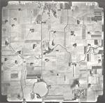 AUW-05 by Mark Hurd Aerial Surveys, Inc. Minneapolis, Minnesota
