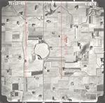 AUW-06 by Mark Hurd Aerial Surveys, Inc. Minneapolis, Minnesota