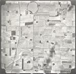 AUW-07 by Mark Hurd Aerial Surveys, Inc. Minneapolis, Minnesota