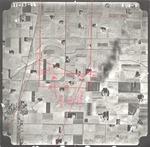 AUW-08 by Mark Hurd Aerial Surveys, Inc. Minneapolis, Minnesota
