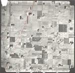 AUW-10 by Mark Hurd Aerial Surveys, Inc. Minneapolis, Minnesota