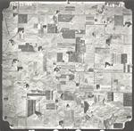 AUW-11 by Mark Hurd Aerial Surveys, Inc. Minneapolis, Minnesota