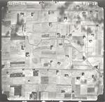 AUW-15 by Mark Hurd Aerial Surveys, Inc. Minneapolis, Minnesota