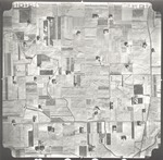 AUW-17 by Mark Hurd Aerial Surveys, Inc. Minneapolis, Minnesota