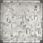 AUW-18 by Mark Hurd Aerial Surveys, Inc. Minneapolis, Minnesota