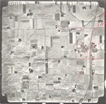 AUW-19 by Mark Hurd Aerial Surveys, Inc. Minneapolis, Minnesota