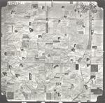 AUW-20 by Mark Hurd Aerial Surveys, Inc. Minneapolis, Minnesota
