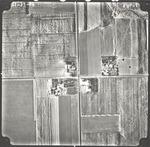 AUY-01 by Mark Hurd Aerial Surveys, Inc. Minneapolis, Minnesota