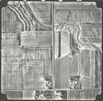 AUY-02 by Mark Hurd Aerial Surveys, Inc. Minneapolis, Minnesota