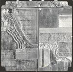 AUY-03 by Mark Hurd Aerial Surveys, Inc. Minneapolis, Minnesota