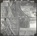 AUY-04 by Mark Hurd Aerial Surveys, Inc. Minneapolis, Minnesota