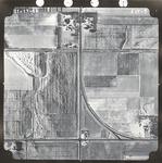 AUY-05 by Mark Hurd Aerial Surveys, Inc. Minneapolis, Minnesota