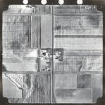 AUY-06 by Mark Hurd Aerial Surveys, Inc. Minneapolis, Minnesota