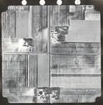 AUY-07 by Mark Hurd Aerial Surveys, Inc. Minneapolis, Minnesota