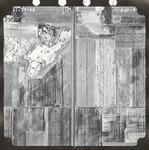 AUY-09 by Mark Hurd Aerial Surveys, Inc. Minneapolis, Minnesota