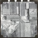 AUY-10 by Mark Hurd Aerial Surveys, Inc. Minneapolis, Minnesota