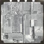 AUY-11 by Mark Hurd Aerial Surveys, Inc. Minneapolis, Minnesota
