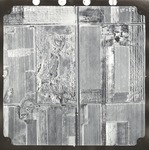 AUY-12 by Mark Hurd Aerial Surveys, Inc. Minneapolis, Minnesota