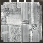 AUY-13 by Mark Hurd Aerial Surveys, Inc. Minneapolis, Minnesota