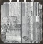 AUY-14 by Mark Hurd Aerial Surveys, Inc. Minneapolis, Minnesota