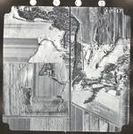 AUY-17 by Mark Hurd Aerial Surveys, Inc. Minneapolis, Minnesota