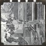 AUY-19 by Mark Hurd Aerial Surveys, Inc. Minneapolis, Minnesota