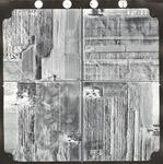 AUY-22 by Mark Hurd Aerial Surveys, Inc. Minneapolis, Minnesota