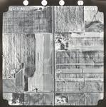 AUY-23 by Mark Hurd Aerial Surveys, Inc. Minneapolis, Minnesota