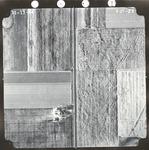 AUY-25 by Mark Hurd Aerial Surveys, Inc. Minneapolis, Minnesota
