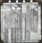AUY-27 by Mark Hurd Aerial Surveys, Inc. Minneapolis, Minnesota