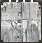 AUY-28 by Mark Hurd Aerial Surveys, Inc. Minneapolis, Minnesota