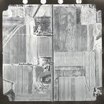 AUY-30 by Mark Hurd Aerial Surveys, Inc. Minneapolis, Minnesota