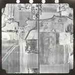 AUY-31 by Mark Hurd Aerial Surveys, Inc. Minneapolis, Minnesota