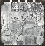 AUY-32 by Mark Hurd Aerial Surveys, Inc. Minneapolis, Minnesota