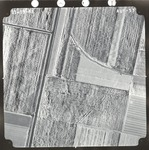 AUY-33 by Mark Hurd Aerial Surveys, Inc. Minneapolis, Minnesota