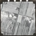 AUY-35 by Mark Hurd Aerial Surveys, Inc. Minneapolis, Minnesota