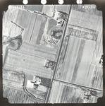 AUY-36 by Mark Hurd Aerial Surveys, Inc. Minneapolis, Minnesota