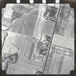 AUY-37 by Mark Hurd Aerial Surveys, Inc. Minneapolis, Minnesota