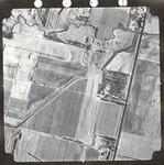AUY-38 by Mark Hurd Aerial Surveys, Inc. Minneapolis, Minnesota