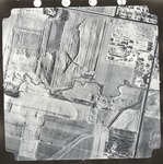 AUY-39 by Mark Hurd Aerial Surveys, Inc. Minneapolis, Minnesota
