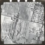 AUY-40 by Mark Hurd Aerial Surveys, Inc. Minneapolis, Minnesota