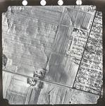 AUY-41 by Mark Hurd Aerial Surveys, Inc. Minneapolis, Minnesota