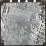 AUY-42 by Mark Hurd Aerial Surveys, Inc. Minneapolis, Minnesota