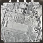 AUY-43 by Mark Hurd Aerial Surveys, Inc. Minneapolis, Minnesota