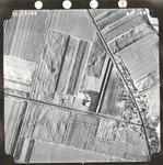 AUY-44 by Mark Hurd Aerial Surveys, Inc. Minneapolis, Minnesota