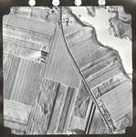 AUY-45 by Mark Hurd Aerial Surveys, Inc. Minneapolis, Minnesota