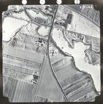 AUY-46 by Mark Hurd Aerial Surveys, Inc. Minneapolis, Minnesota