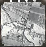 AUY-47 by Mark Hurd Aerial Surveys, Inc. Minneapolis, Minnesota