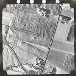 AUY-48 by Mark Hurd Aerial Surveys, Inc. Minneapolis, Minnesota